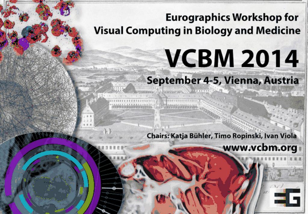 vcbm2014